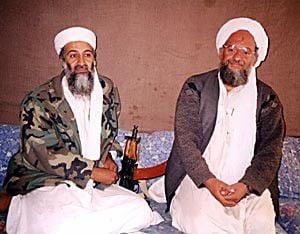 On the Trail of Al Qaeda_lowres
