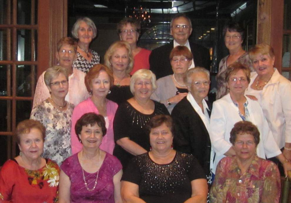 Pam's Party Line for Sept. 3, 2014 _lowres