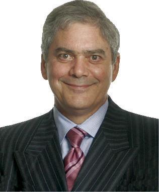 Bill Bacque column sig
