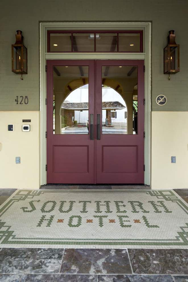 Southern charm _lowres