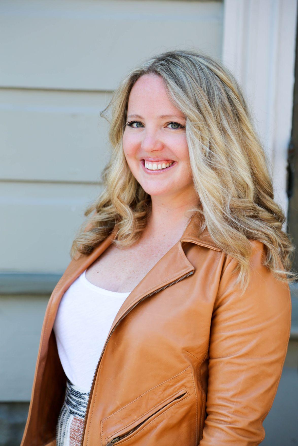 3-course interview: Caroline Rosen_lowres