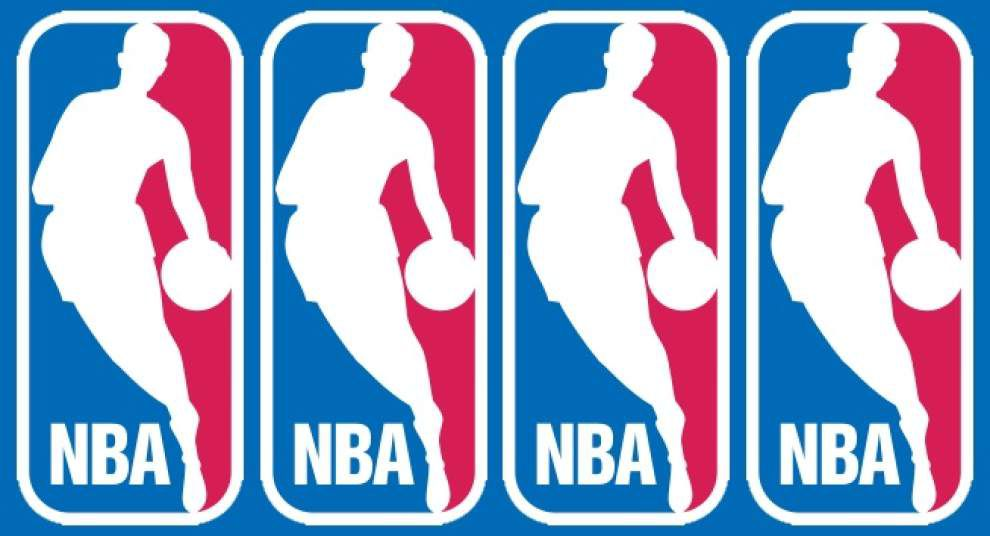 NBA extends television deals with ESPN and TNT _lowres