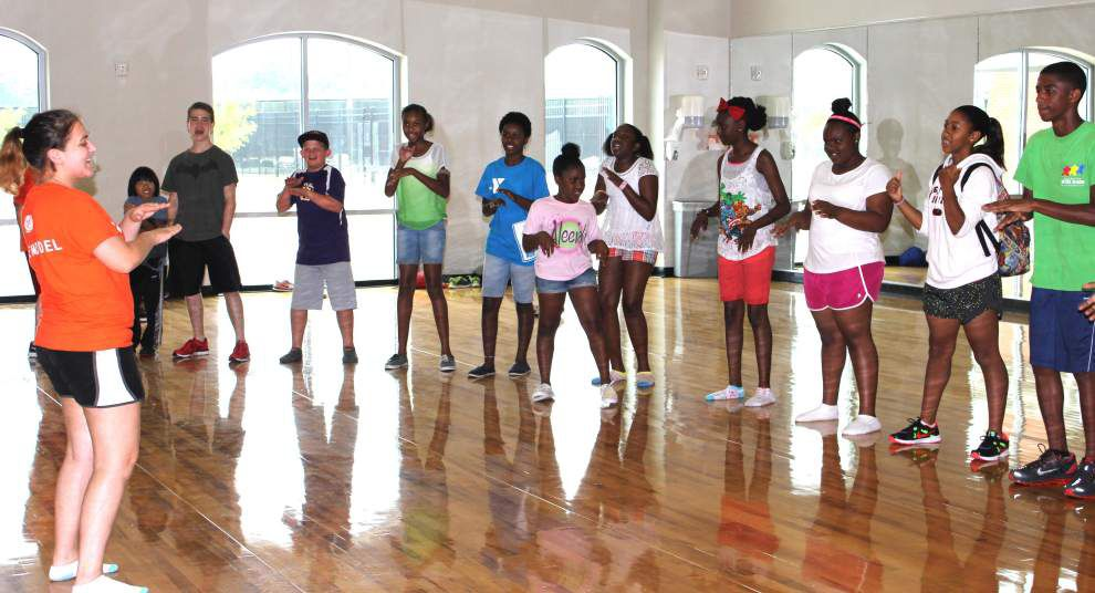 YMCA programs keep kids moving, exploring, learning _lowres