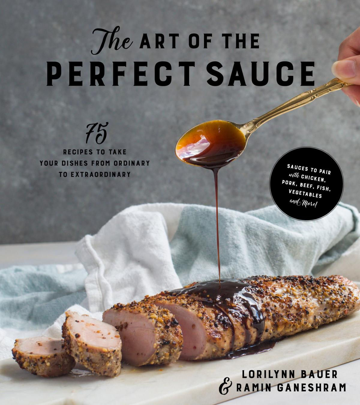 Art of the Perfect Sauce Cover.jpg