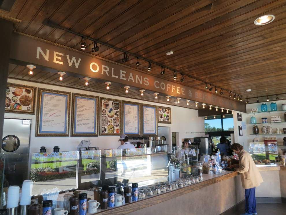 Legacy Kitchen New Orleans | Building A Legacy Why This Well Known New Orleans Restaurant