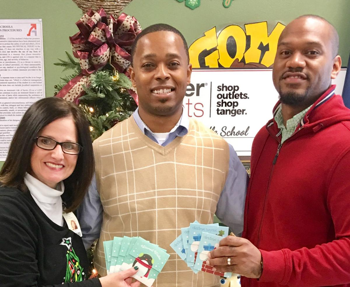 Gonzales_Middle_School_Gift_Cards