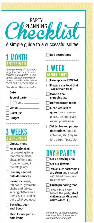 Party Planning Checklist_lowres