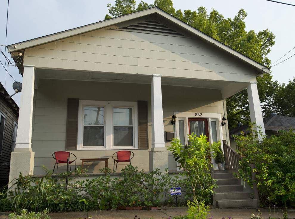 Beauregard Town double updated to open floorplan _lowres