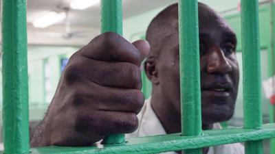 UnidentifiedPrisoner at Raymond Laborde Correctional Center.jpg