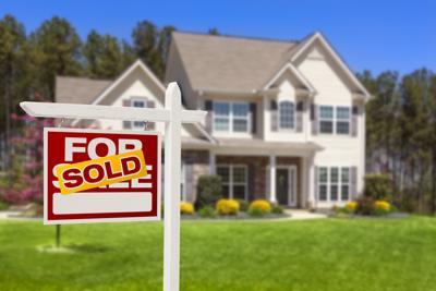 Homes Sales (copy)