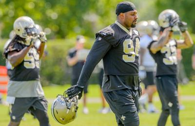 Source: Contract details reveal Cam Jordan's new deal gives Saints salary cap breathing room _lowres