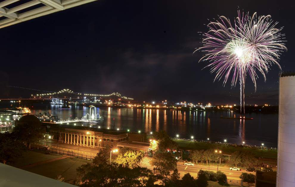 Photos: BR Fireworks _lowres