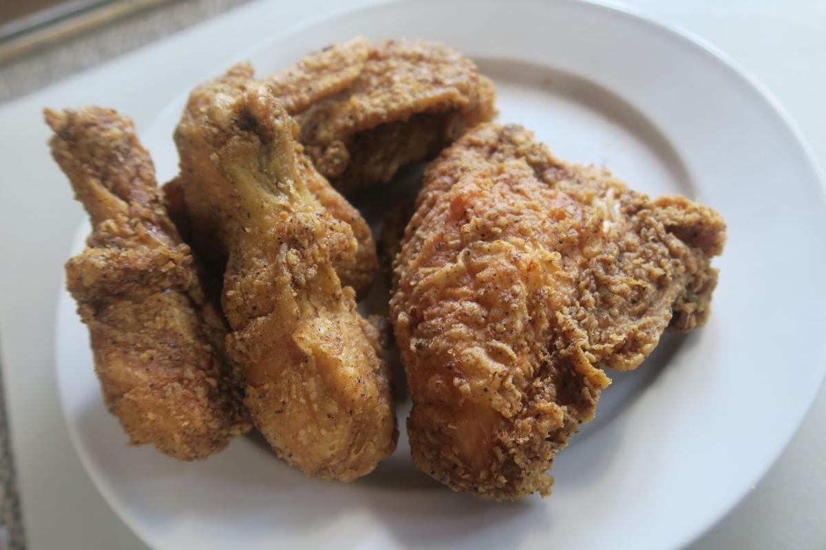 mchardys chicken1.jpg