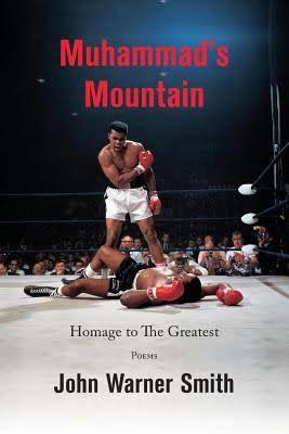 Muhammad's Mountain