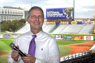 LSU baseball Bill Franques497..jpg