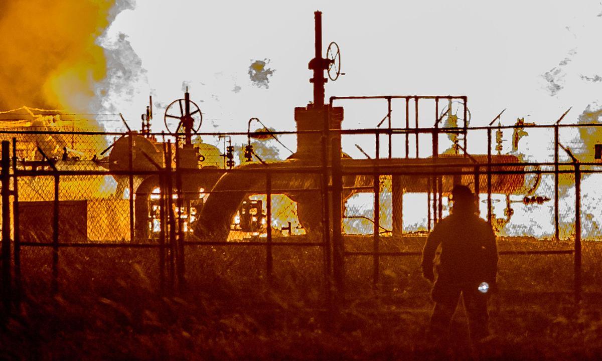 NO.PipelineFolo.021117_014.JPG