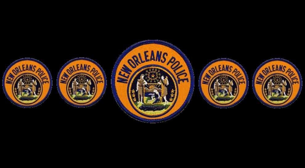 WWL: Female killed on N. Claiborne, Columbus _lowres