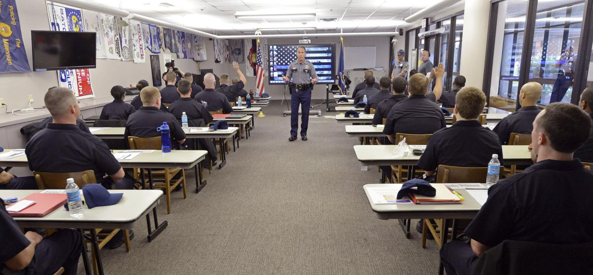 BR.policerecruits0393.111616 bf.jpg
