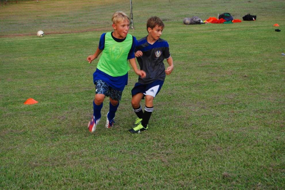 Kicking up skills _lowres