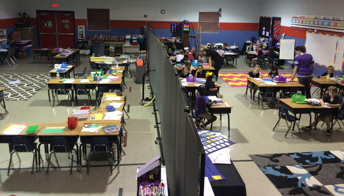 classroomslt.102016