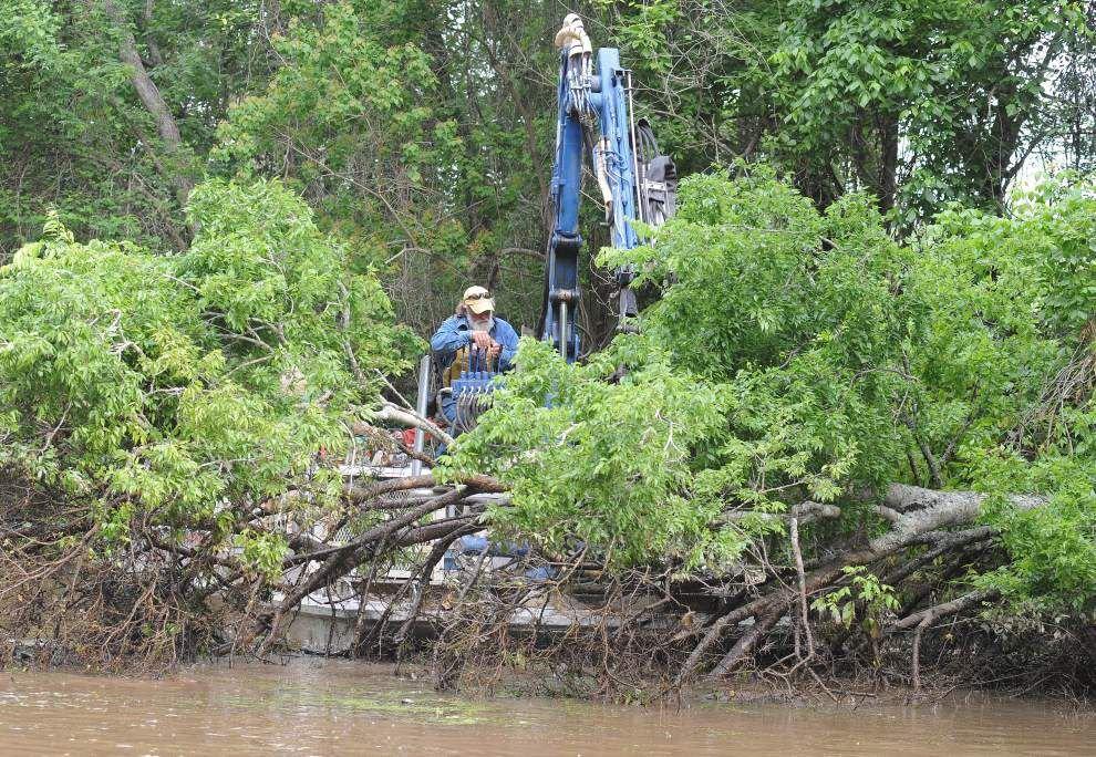 Water Weekend to raise profile of Vermilion River _lowres