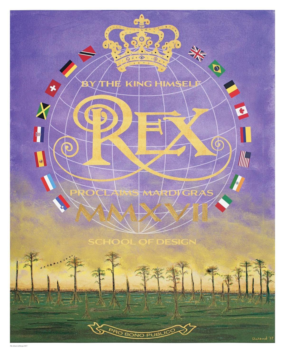 rex poster.jpg