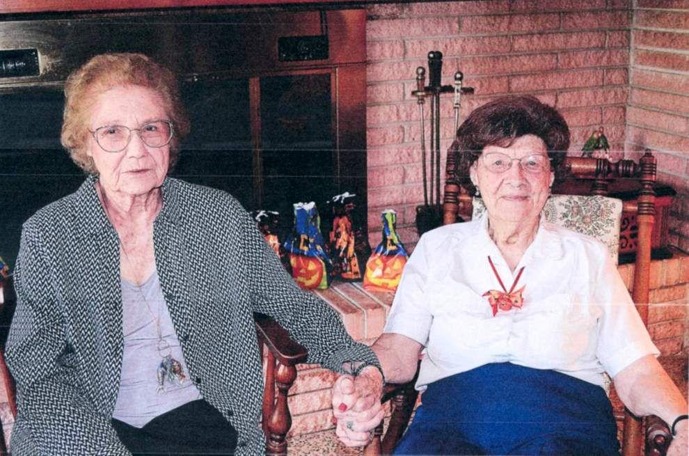 Community column for Nov. 18, 2014 _lowres
