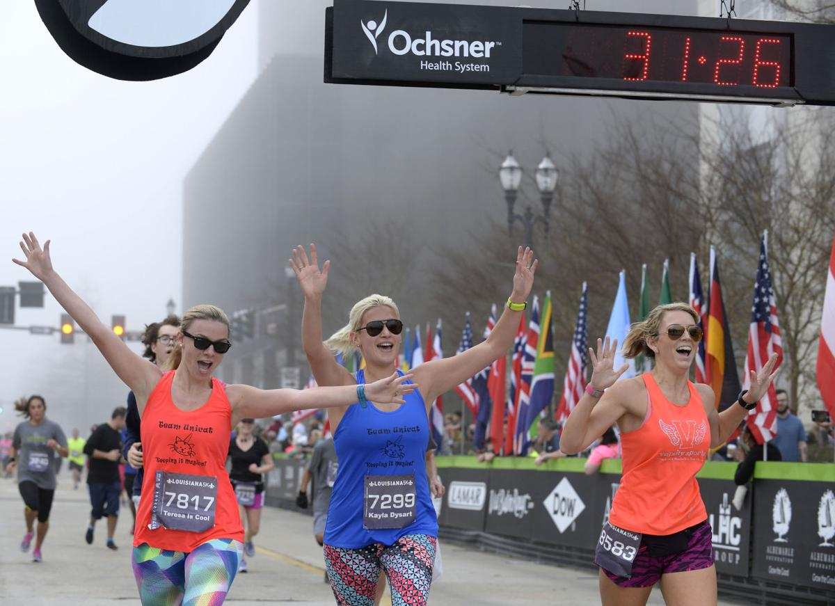 louisianamarathon607.011517.jpg