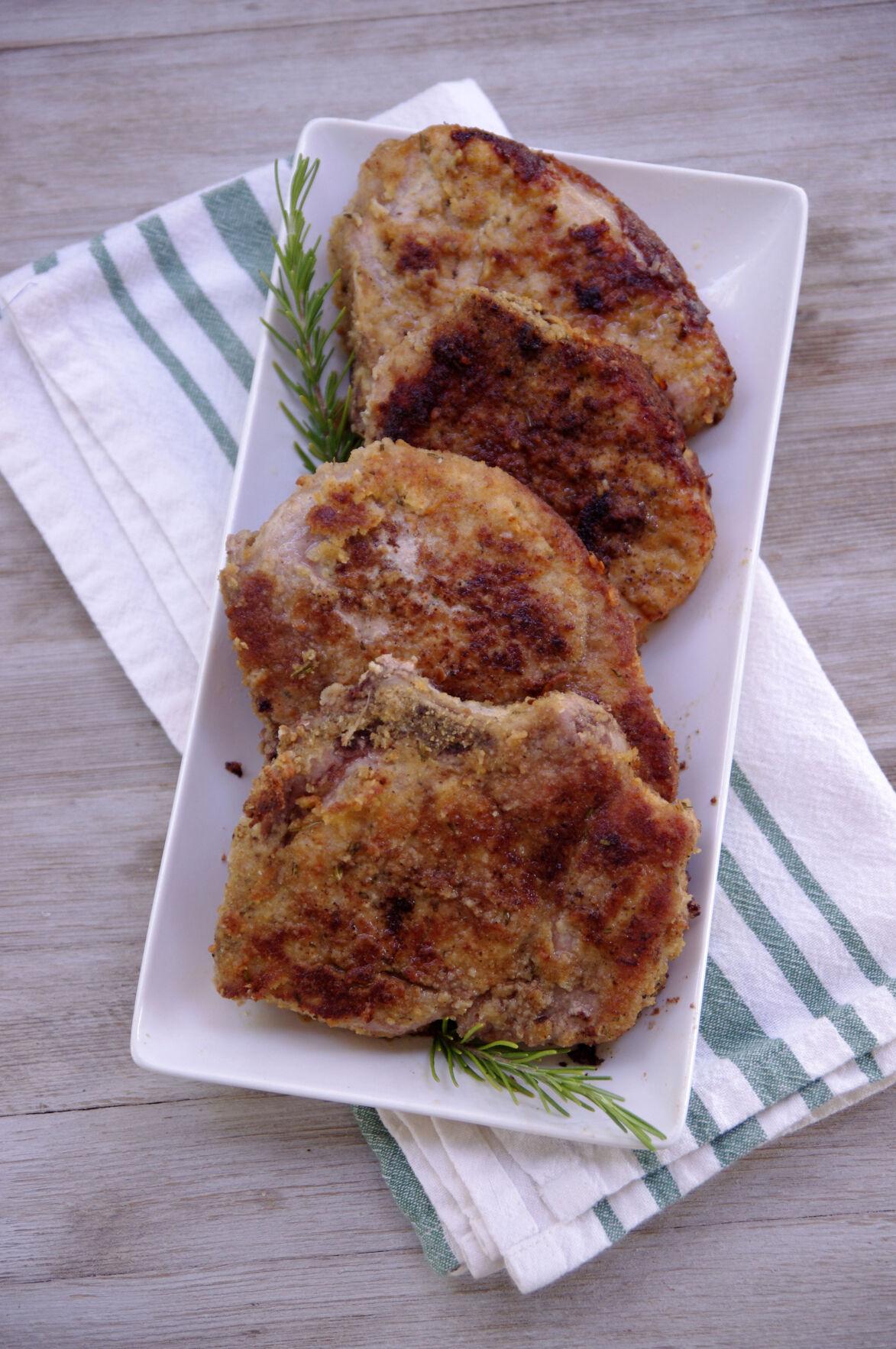 Parmesan Pork Chops H4.JPG