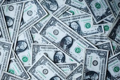 stock money photo (copy)