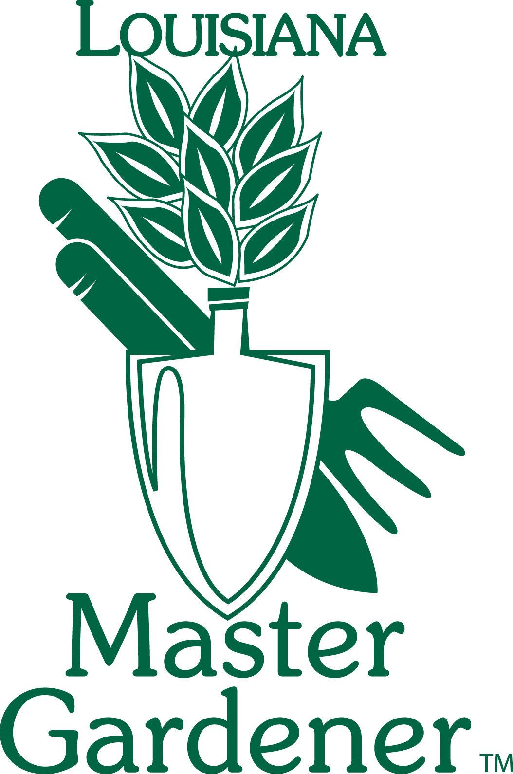 Garden News: Louisiana Masters Gardner Program Offers Lots Of Volunteer  Opportunities
