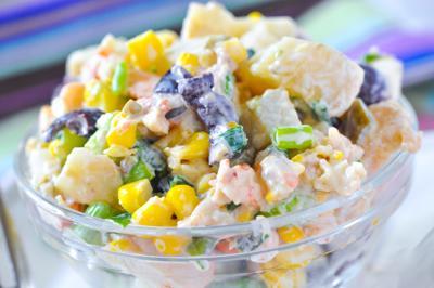 crawfish potato salad 1.jpg