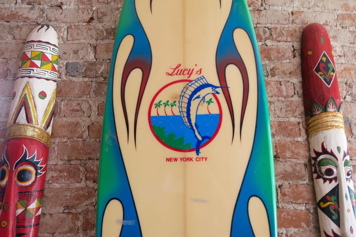 lucy board.jpg