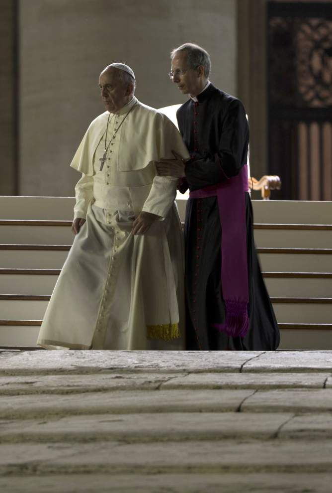 Bishops gather at Vatican to review stance on marriage and divorce _lowres