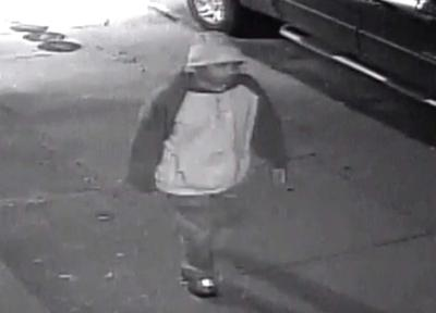 NOPD releases additional video in brazen armed robbery of Buffa's bar _lowres