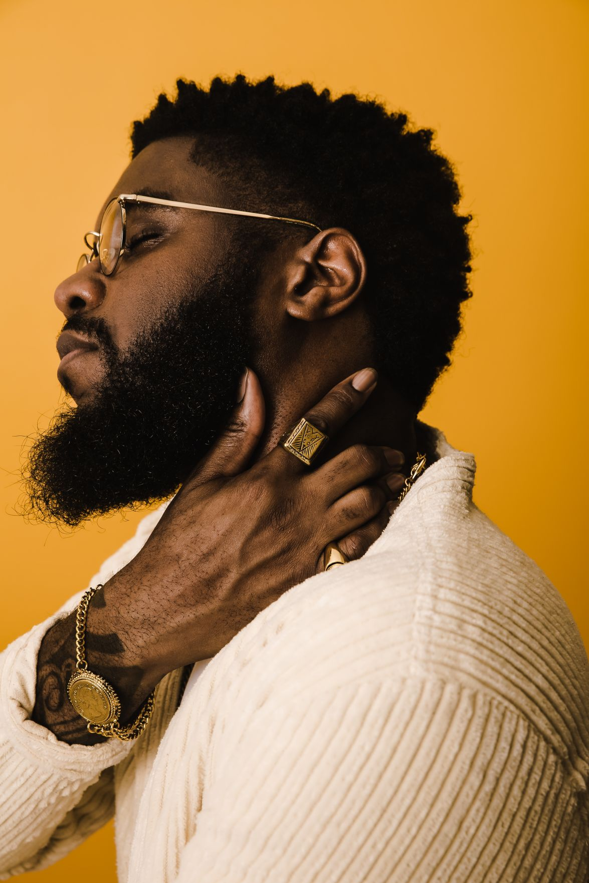 Big K.R.I.T. takes the crown_lowres