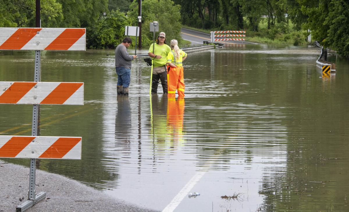 BR.flooding.051921 0110 bf.jpg
