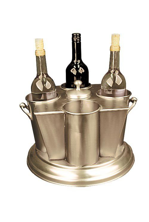 French wine coolers that marry form and function_lowres