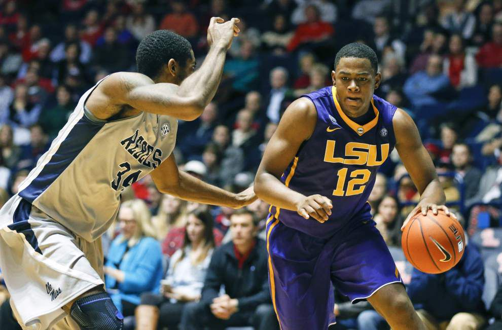 SEC men's basketball preview: Can anyone take down Kentucky? _lowres
