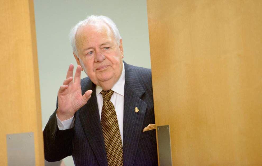 Judge orders Tom Benson to take mental tests _lowres