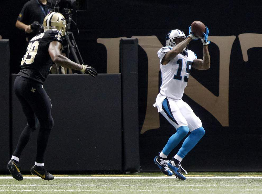 Source: A look at salary, bonuses, incentives in Brandon Browner's Saints contract _lowres