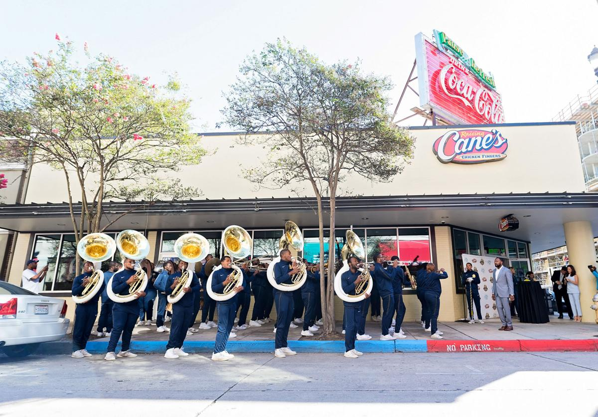 canes southern.jpg