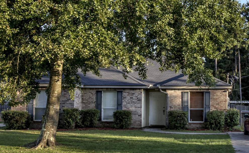 St. Tammany property transfers for June 17-19, 2014 _lowres