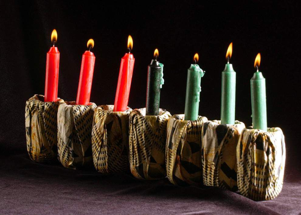 3   Events to kindle the spirit of the season _lowres