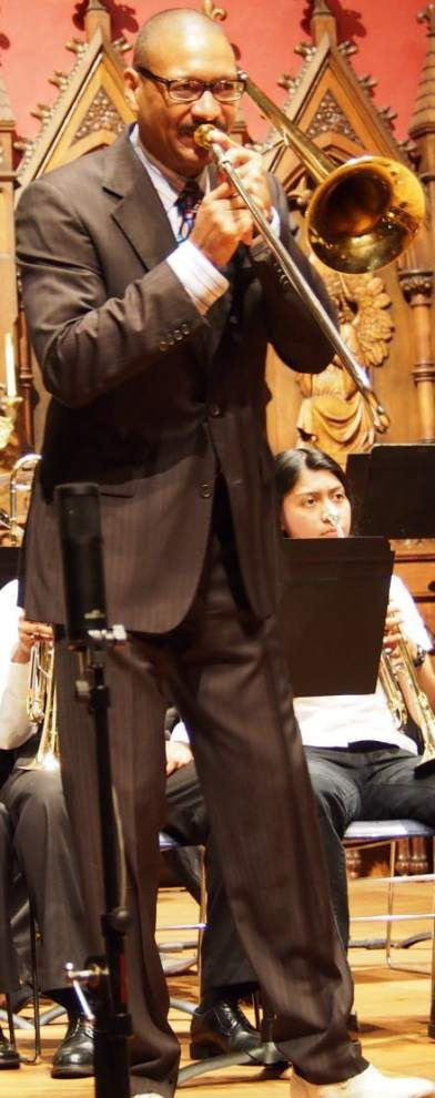 Jazz family joins tribute to service at Trinity Church _lowres