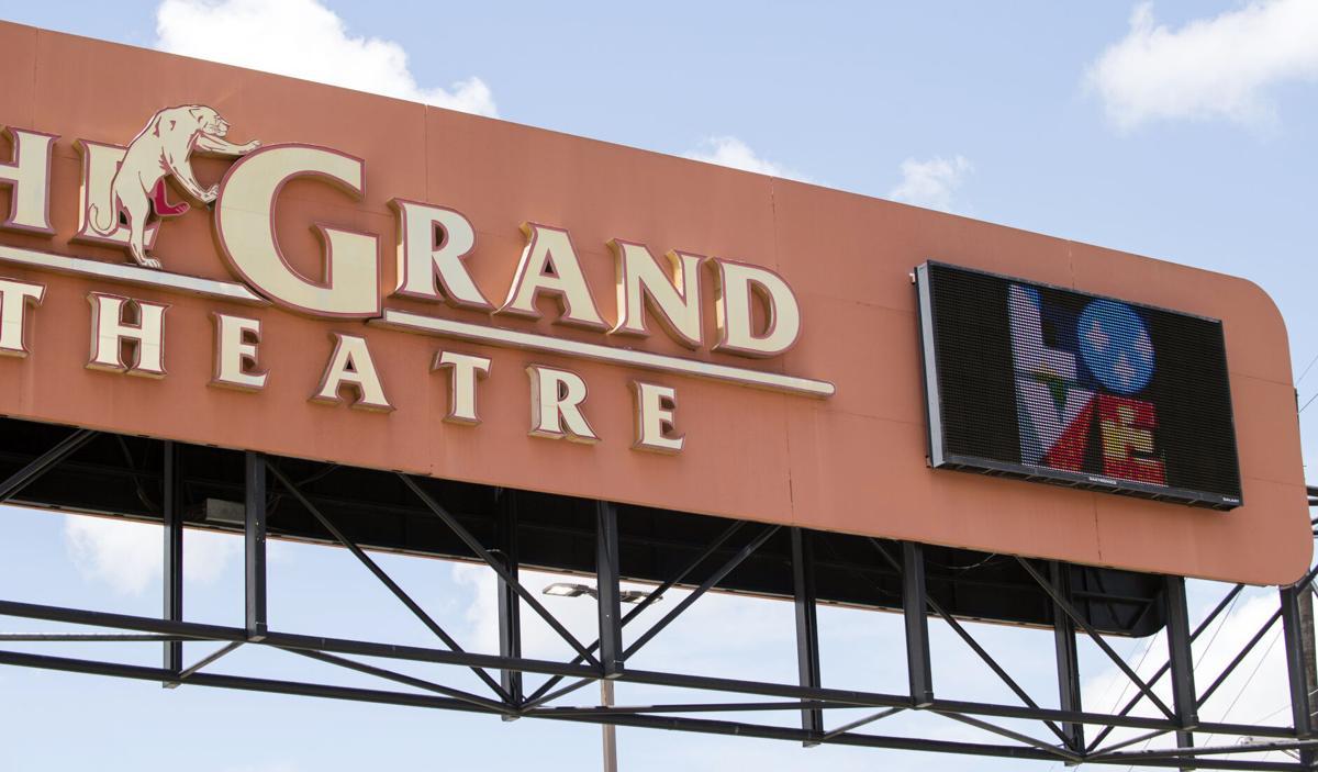 ACA.theaterfiveyears.24.adv