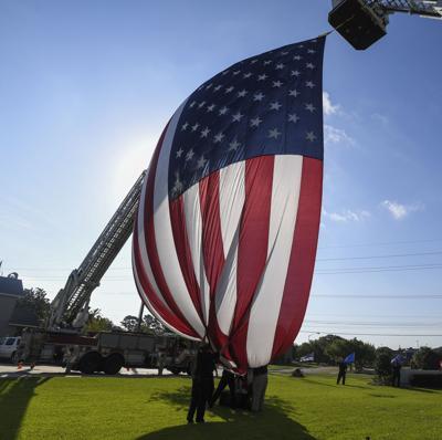 ACA.memorialday2.052819