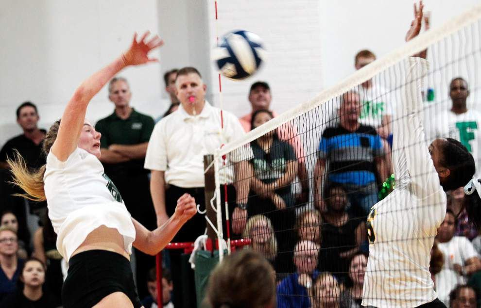 Ben Franklin wins marathon match against rival Cabrini, rallying from 2-1 deficit _lowres