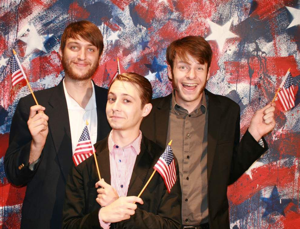 JPAS salutes American history in vaudeville-style show _lowres