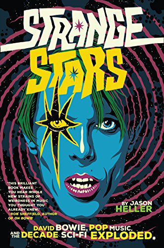 jason heller book cover